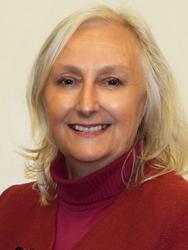 Janet King WEB K+ May 2015