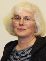 Jill Harvey WEB K+ May 2015