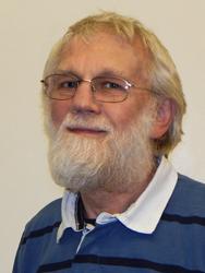 Peter Harvey WEB K+ May 2015