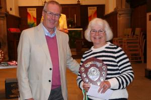 PC BFG 2017 Winners 4 Lickey Hills Country Park Visitor Centre collected by jill Harvey WEB Keith Woolford 10-9-17
