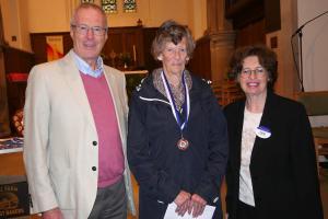 PC BFG 2017 Winners 9 Burcot Grange WEB Keith Woolford 10-9-17