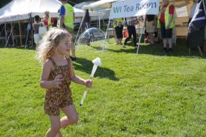 Lickey Fest 6 WEB 17-6-17