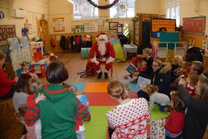 Blackwell Toddler Group 10 WEB 13-12-17