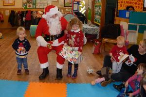 Blackwell Toddler Group 11 WEB 13-12-17