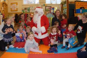 Blackwell Toddler Group 13 WEB 13-12-17