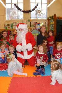 Blackwell Toddler Group 14 WEB 13-12-17