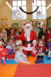 Blackwell Toddler Group 16 WEB 13-12-17