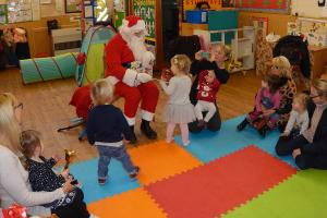 Blackwell Toddler Group 2 WEB 13-12-17