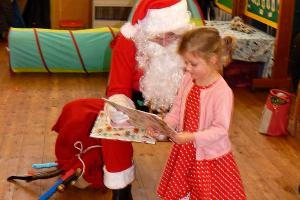 Blackwell Toddler Group 8 WEB 13-12-17