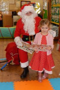 Blackwell Toddler Group 9 WEB 13-12-17