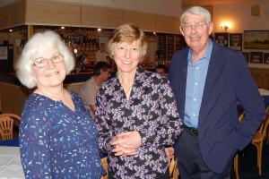 PC Helpers Meal Jill, Sue and Roy RGB WEB 8-1-18