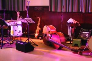 Kel Elliott instruments WEB