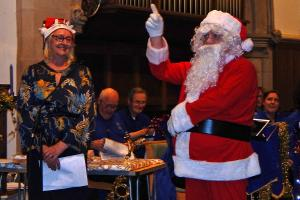 Lickey Concert and tree lighting 10 WEB 3-12-17