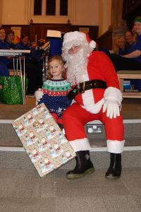 Lickey Concert and tree lighting 11 Alice Beale WEB 3-12-17