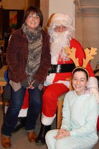 Lickey Concert and tree lighting 24 Kathryn and Sarah WEB 3-12-17