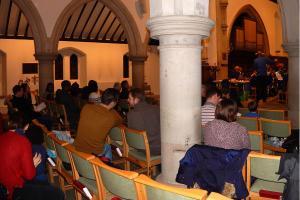 Lickey Concert and tree lighting 4 WEB 3-12-17