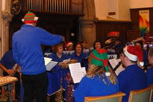 Lickey Concert and tree lighting 7 WEB 3-12-17