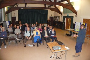 PC Annual Assembly Steve Hinton talk 2 WEB 3-4-17