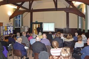 PC Annual Assembly Steve Hinton talk WEB 3-4-17