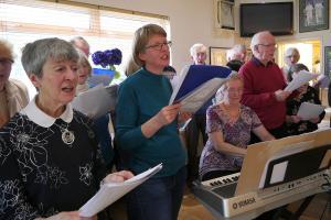 PC Helpers Meal Choir 2 WEB 13-2-18