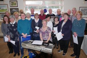PC Helpers Meal Choir RGB WEB 13-2-18