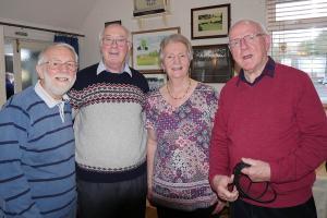 PC Helpers Meal Peter and Choir members RGB WEB 13-2-18