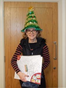 Little Elf at BFS 5 RGB Simon Woolford 1-12-17
