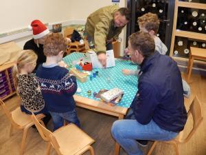 Santa at BFS 12 RGB Simon Woolford 1-12-17
