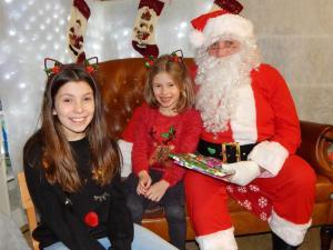 Santa at BFS 1 RGB Simon Woolford 1-12-17