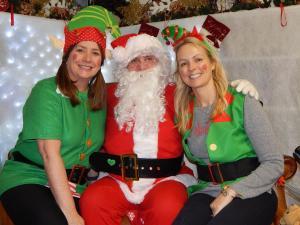Santa at BFS 2 RGB Simon Woolford 1-12-17