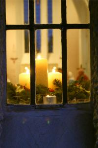 St Catherines Church Nativity 1 WEB Keith Woolford 24-12-17