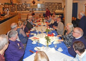 PC Supper table WEB 4-1-16