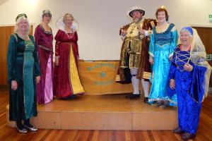 4. Wi at Burcot Henry VIII group 4 WEB RGB- Keith Woolford 26-4-17