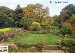 PC BFG 2015 - large garden, WEB pic - Jackie Davies