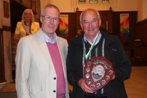 PC BFG 2017 Winners 7 Ron Smith WEB (PC plantsman) Keith Woolford 10-9-17