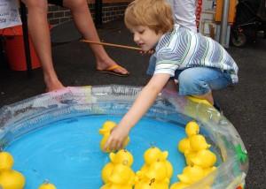 BFS Summer Fair Duck boy WEB K 16-7-16