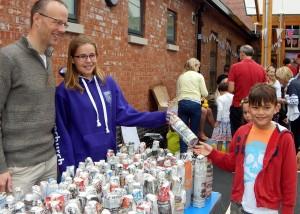 BFS Summer Fair bottle stand 2 WEB K 16-7-16