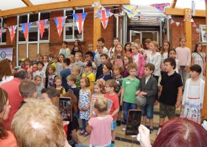 BFS Summer Fair choir 1 WEB K 16-7-16