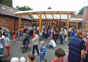 BFS Summer Fair view 1 WEB K 16-7-16