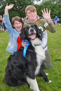 BFS Summer Fair 1 WEB Keith Woolford P1180652 13-7-19