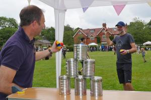BFS Summer Fair 22 WEB Keith Woolford P1180664 13-7-19