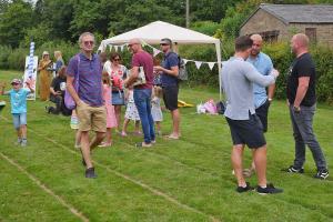 BFS Summer Fair 25 WEB Keith Woolford P1180671 13-7-19
