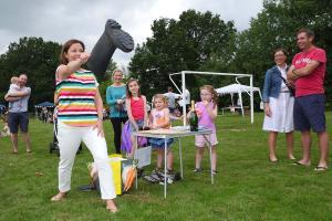 BFS Summer Fair 2 WEB Keith Woolford P1180662 13-7-19