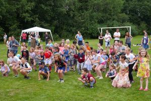 BFS Summer Fair 6 WEB Keith Woolford P1180690 13-7-19
