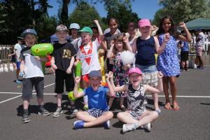 BFS Summer Fair 14 WEB Keith Woolford P1120205 30-6-18
