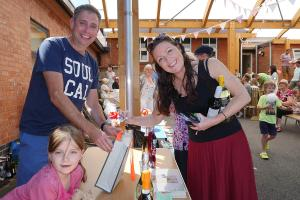 BFS Summer Fair 15 WEB Keith Woolford P1120207 30-6-18