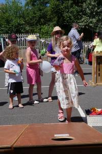 BFS Summer Fair 17 WEB Keith Woolford P1120211 30-6-18