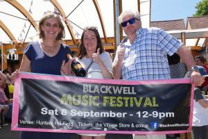 BFS Summer Fair 20 WEB Keith Woolford P1120219 30-6-18