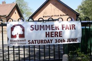BFS Summer Fair 24 WEB Keith Woolford 30-6-18