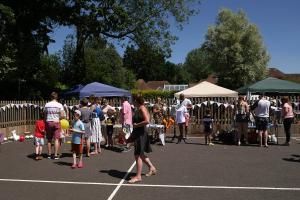 BFS Summer Fair 2 WEB Keith Woolford P1120164 30-6-18